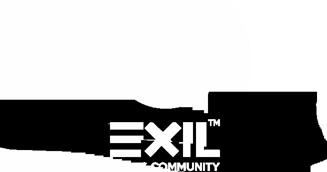 Exil.cz | továrna na adrenalinové zážitky